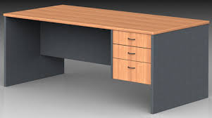 office desks images. Importance Of The Office Desk Desks Images