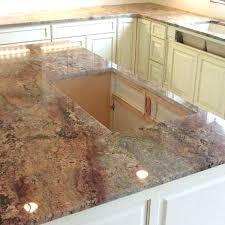 polishing granite countertops granite kitchen worktops clean