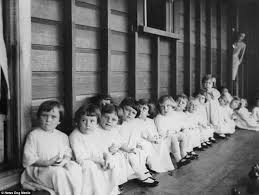 Image result for image magdalene laundries