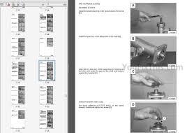bobcat 753 753h repair manual [skid steer loader] youfixthis Bobcat 753 Wiring Diagram Pdf Bobcat 753 Wiring Diagram Pdf #74 bobcat 753 wiring diagram pdf