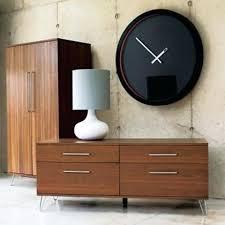 inexpensive mid century modern furniture.  Furniture Mid Century Modern Furniture Cheap Chairs For Sale Throughout Inexpensive Mid Century Modern Furniture I