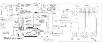 yamaha g16 wiring diagram facbooik com Yamaha Gas Golf Cart Wiring Diagram yamaha g16 wiring diagram facbooik yamaha g16 gas golf cart wiring diagram