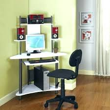 desk small office space. L Shaped Desk For Small Space Perfect Best Of . Office G