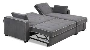 King Size Sofa Bed 93 with King Size Sofa Bed