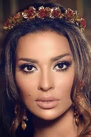 insram paul constantinian 14 of the best lebanese makeup artists