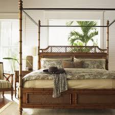 Canopy Bed Q5df Canopy Beds You Ll Love Wayfair – ICP inc