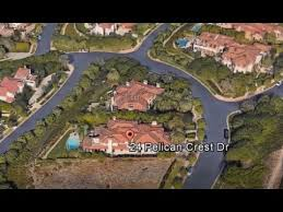 Small Picture FAZE HOUSE LA ADDRESS REVELED YouTube