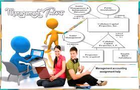 management accounting homework help com