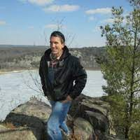 Alan Higueros - Accounts Payable Co.. - Bigane Paving | ZoomInfo.com