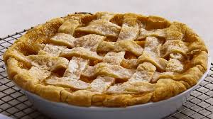 shocking ideas better homes and gardens apple pie recipe fine decoration old fashioned