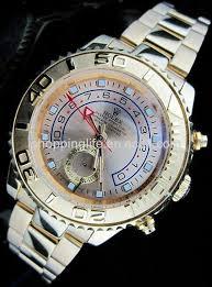 designer watches brand women watches men watches swiss watch id 6 designer watches brand women watches men watches swiss watch 6