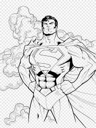 Batman and superman pictures to create batman and superman ecards, custom profiles, blogs, wall posts, and these animated pictures were created using the blingee free online photo editor. Superman Batman Coloring Book Drawing Superman Heroes Superhero Png Pngegg