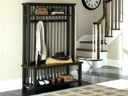 entry wall organizer entryway wall organizer storage bench with wall shelf hall coat rack entryway bench