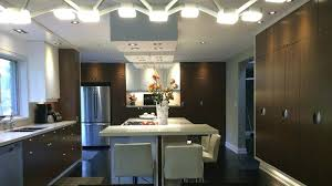 ontario kitchen cabinets custom kitchen cabinets kijiji white
