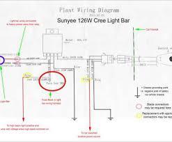wiring a ceiling light australia top australian switchboard wiring diagram switch loop wiring diagram basic