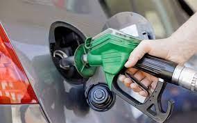 بعد زيادتها| تعرف على أسعار البنزين الجديدة