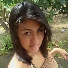 Wendi Magno Facebook, Twitter & MySpace on PeekYou