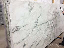 white granite that looks just like marble design inspiration white granite granite and marbles
