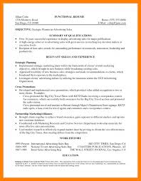 Resumes San Diego Resume All Av University Of Database Craigslist
