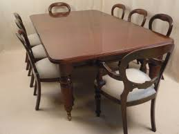 Vintage table and chairs Oak Sold antique Large Victorian Dining Table And Vintage Chairs Suite Sold Antique Tables And Chairs Sold antique Large Victorian Dining Table And Vintage Chairs