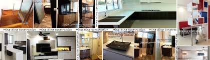Small Picture Reviews of Ming Sing Construction Interior Singapore Singapore