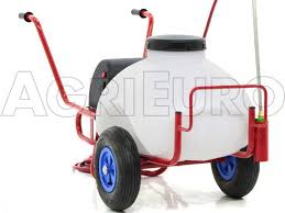 electric 12v wheelbarrow sprayer pump
