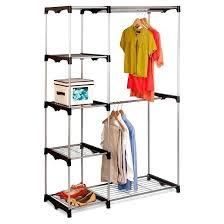target closet organizer. Portable Closet Organizer Imposing Design Target Garment Racks Oxgords