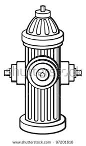 Small Picture Fire Hydrant Stock Images Royalty Free Images Vectors