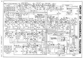 rca tv wiring diagram simple wiring diagram rca tv wiring diagram on wiring diagram rca connector diagram rca tv wiring diagram
