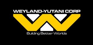 Weyland-Yutani Corporation — Википедия