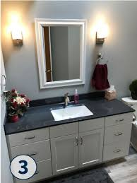 bathroom remodel utah. Browse Through Our Bathroom Remodeling Gallery For New Ideas. Remodel Utah A