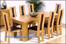 dining table 8 seater dining table for 8 impressive 8 chair dining room set best chairs