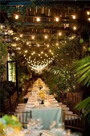 barn wedding lights. Romance Sensuality And Weddings Mylusciouslife Rustic Italian Wedding Lighting Barn Lights