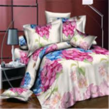 marilyn monroe 3d duvet cover rose flower animals design 3d bed cover home used bed set duvet covers bedding in bedding sets from home garden on