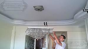 chandelier lift auto remote control hoist for crystal chandelier light lift chandelier chandelier lift lighting lifter light lift chandelier hoist