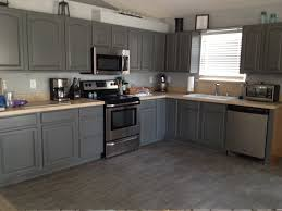 Kitchen Floor Tiling Similiar Grey Wood Tile Kitchen Keywords