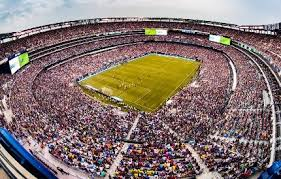 Metlife Stadium Football Seating Chart Football In Metlife Stadium Football Ticket Net