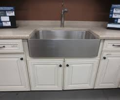 full size of sink stainless steel single bowl undermount kitchen sink undermount stainless steel sinks