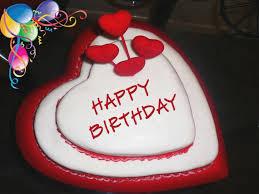 Cake Images Hd Amazingbirthdaycakescf
