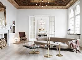 british interior design.  Design MerchantandMakersBritishvsNordicDesign10 For British Interior Design M