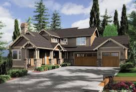 nw house plans sumptuous design 9 appealing pacific northwest 20 home northwest house plans pacific