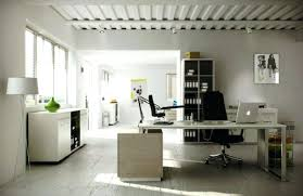 best office decorations. Exciting Great Office Decorations Ideas In Contemporary Farm Shop Design Decorating Best