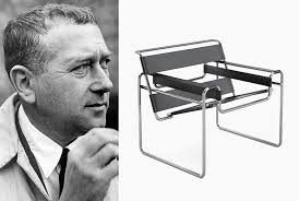 famous architects. Architect-chairs-gear-patrol-breuer Famous Architects