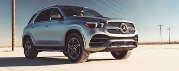 Of course, the gle continues to offer all of luxury. 2020 Mercedes Benz Gle Price Gle Configurations