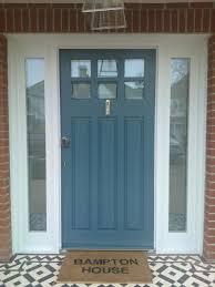 Best exterior insulated doors exterior doors ideas front door beautiful insulating  front door design best thermal