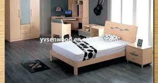 best bedroom furniture manufacturers. Best Bedroom Furniture Brands Cozy Fine Collection Manufacturers K