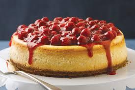 cheesecake recipe. Delighful Recipe PHILADELPHIA New York Cheesecake And Recipe A