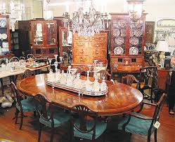 Where Are the Best Places for Antiques in Charleston SC Bulldog Buzz