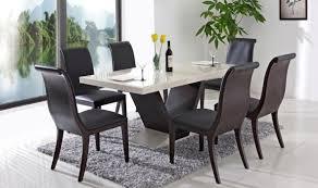 modern dining table sets. Fantastic Top Dining Table Design Modern Room Tables Sets Models Of .jpg
