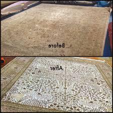 rug cleaning lexington ky designs